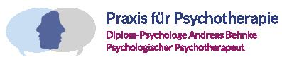 Praxis für Psychotherapie in Frankfurt West